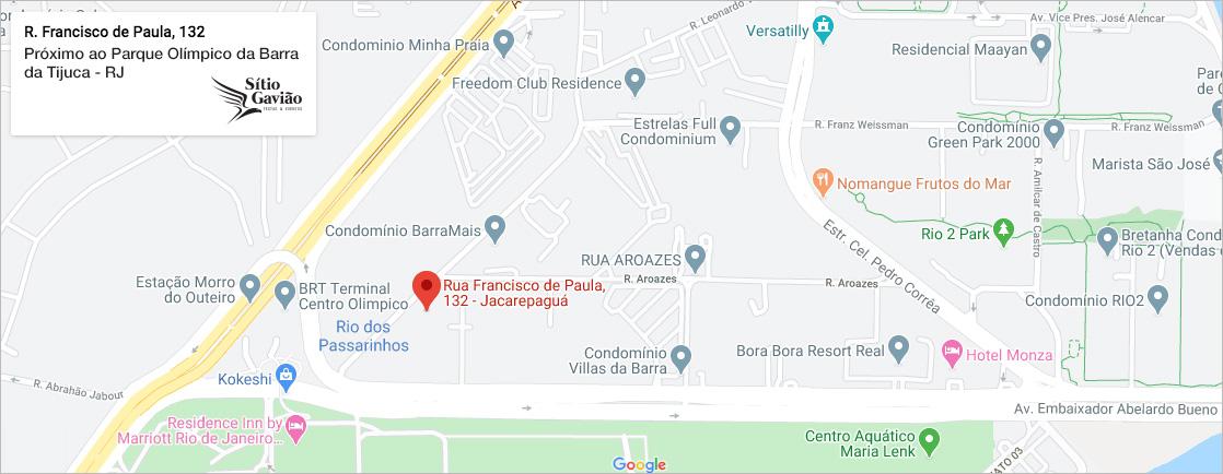 mapa_localizacao_sitio_gaviao