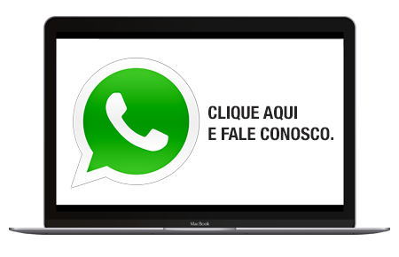 WhatsApp Sítio Gavião